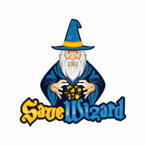 PS4 Save Wizard 2020 Crack + Serial Key Free Download