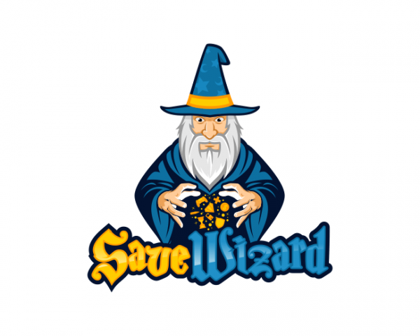 PS4 Save Wizard 1.0.7430.28765 Crack