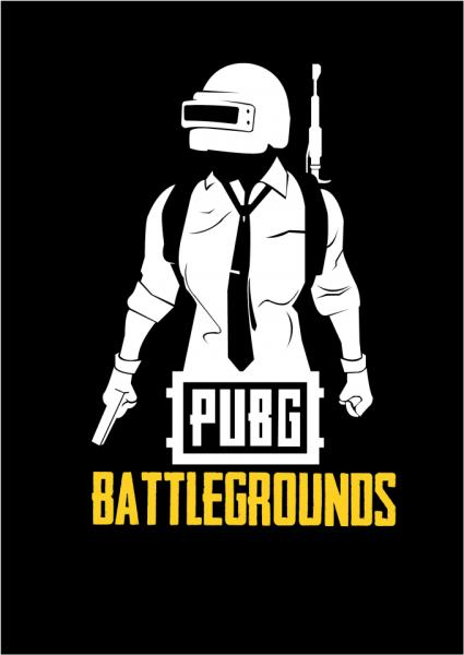 PUBG PC Crack Game