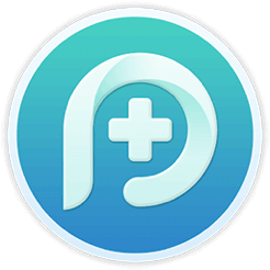 PhoneRescue 6.4.1 Crack + Activation Code Free Download