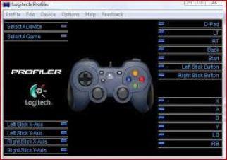 Pinnacle Game Profiler 10.2 Crack