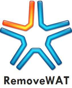 RemoveWat 2.2.9 Crack + Activation Key Free Download