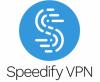 Speedify 11.3.0 Crack