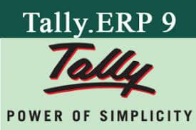 Tally ERP 9 Crack Release 6.6.3
