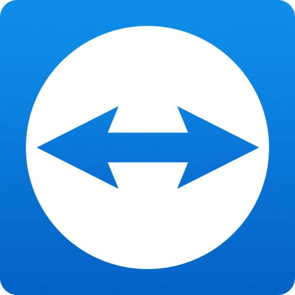 TeamViewer 15.13.10 Crack With License Key 2021 {Latest} 1