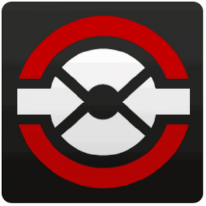 Traktor Pro 3.4.0 Crack & License Key Full Free Download