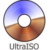 UltraISO 9.7.6.3812 Crack