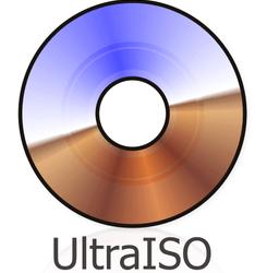 UltraISO 9.7.5.3716 Crack
