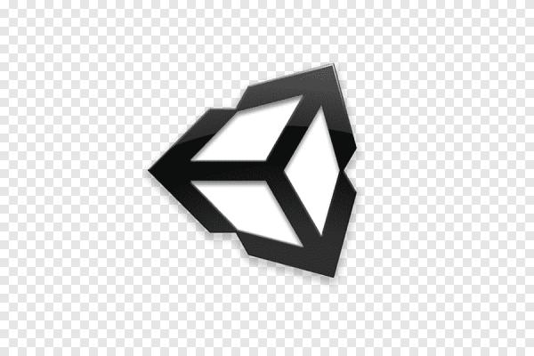 Unity Pro 2020.2.0 Crack