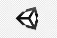 Unity Pro 2021.1.6 Crack