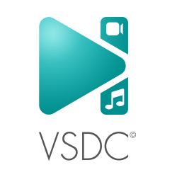 VSDC Video Editor Pro 6.5.4.217 Crack + Serial Key Free Download