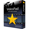 Videopad Video Editor 10.61 Crack