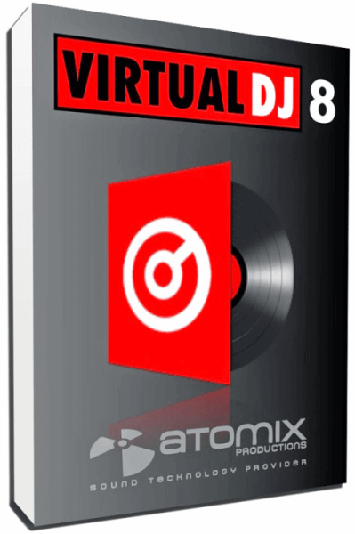 Virtual DJ Pro 2021 Crack + Keygen Free Download