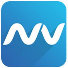 Voicemod Pro 1.2.6.8 Crack + License Key Free Download