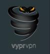 VyprVPN 4.2.3 Crack