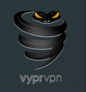 VyprVPN 4.2.1 Crack