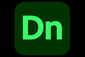 Adobe Dimension CC 3.4.2 Crack