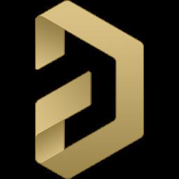 Altium Designer 21.1.1 Crack + License Key Full Torrent 2021 Download
