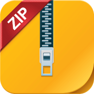 Bandizip Enterprise 7.10 Crack + Serial Key Free Download