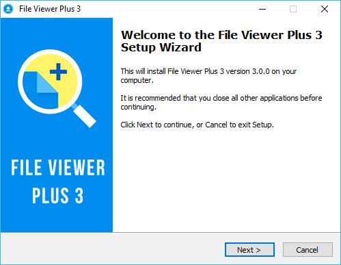 File Viewer Plus 4.0.1.8 Keygen