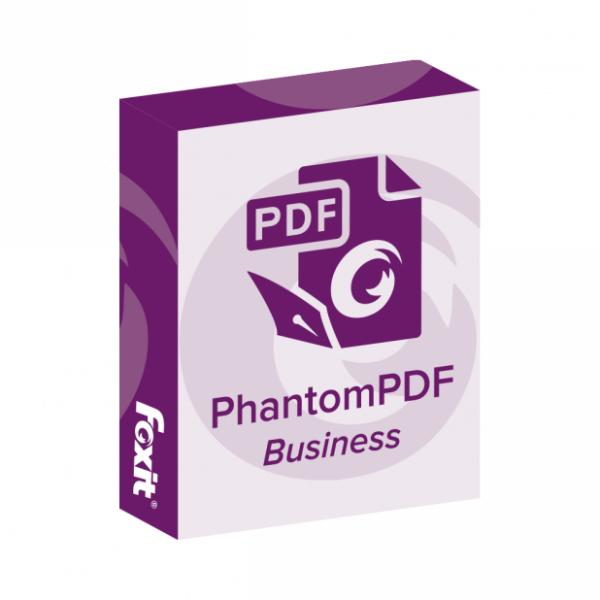 Foxit PhantomPDF 10.1.3 Crack + Activatio