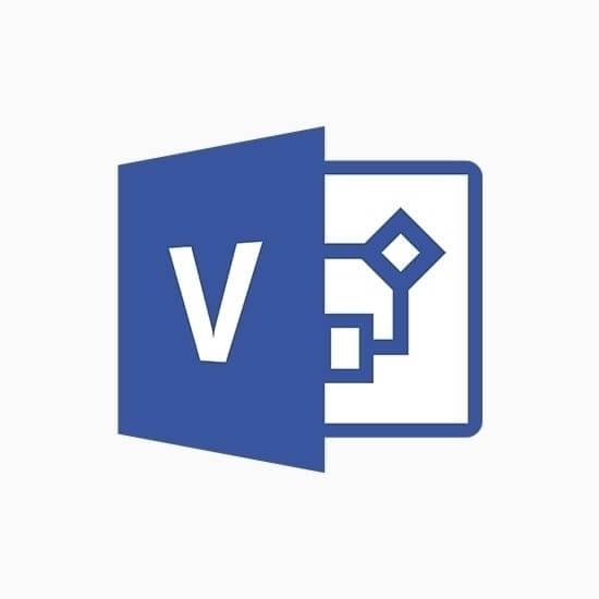 Microsoft Visio Professional 2021 Crack + Product Key Free Download