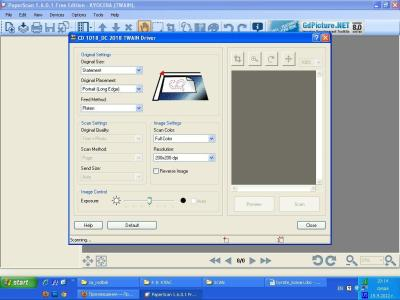 PaperScan Professional 3.0.118