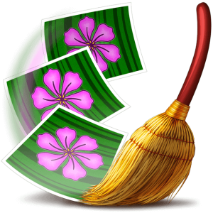 PhotoSweeper 3.7.0 Crack + Serial Key Free Download