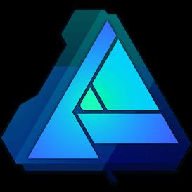 Serif Affinity Designer 1.9.1.979 Crack