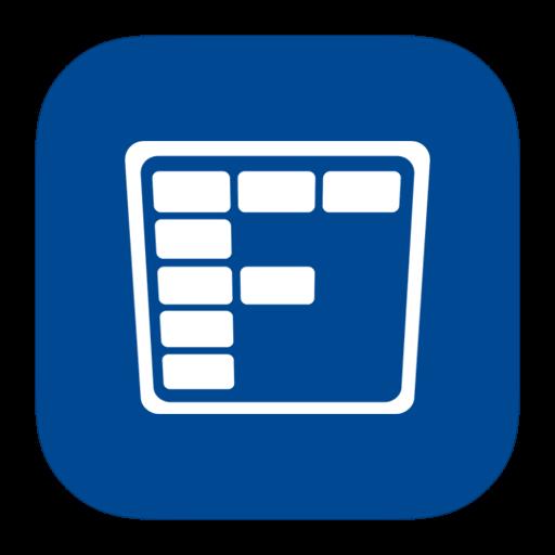 Stardock Fences 3.0.9.11 Crack+ License Key Free Download
