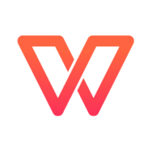 WPS Office APK 12.8.3 Crack + Activation Key Free Download