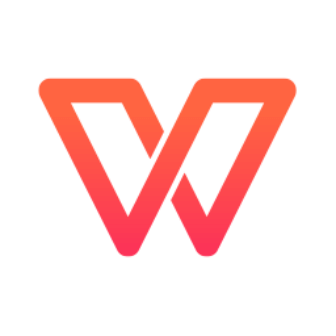 WPS Office APK 12.9.3 Crack + Activation Key Free Download