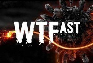 WTFAST 4.16.0.1903 Crack + Activation Key Free Download