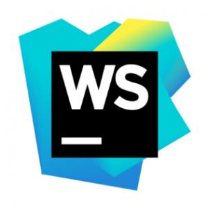 WebStorm 2020.3.3 Crack