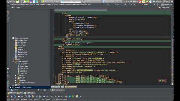 WebStorm 2020.3.3 Keygen