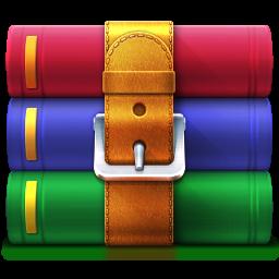 WinRAR 6.02 Final Crack