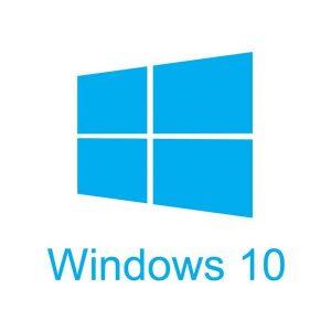 Windows 10 Professional Product Key 64Bit/32Bit And Crack Full Free Download