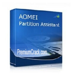 AOMEI Partition Assistant 9.0 With Crack Download [Latest] (1)