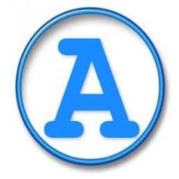 Atlantis Word Processor 4.0.3.4 Crack + Serial Key Free Download