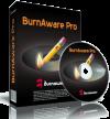 Burnaware Professional 14.3 Crack