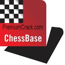 ChessBase Crack
