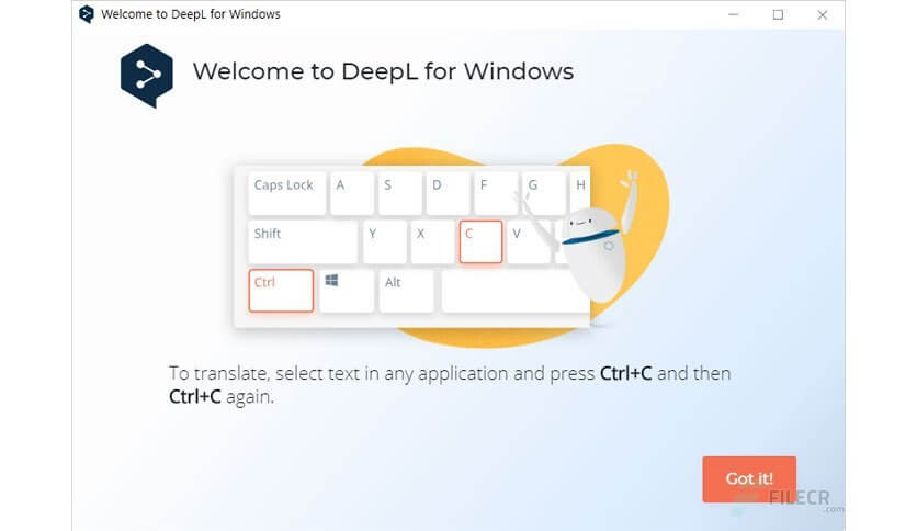 DeepL Pro 1.15.0
