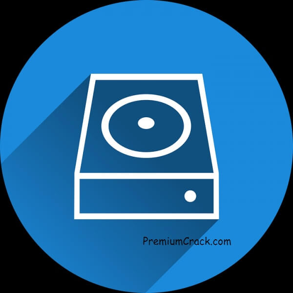 Disk Savvy Enterprise keygen