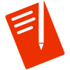 EmEditor Professional 20.7.0 Crack