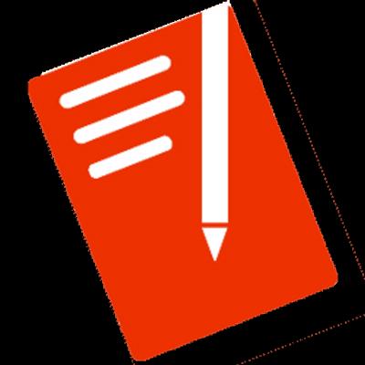 EmEditor Professional 20.2.1