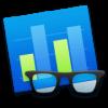 Geekbench Pro 5.4.1 Crack