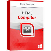 HTML Compiler 2021.11 Crack + Patch Free Download