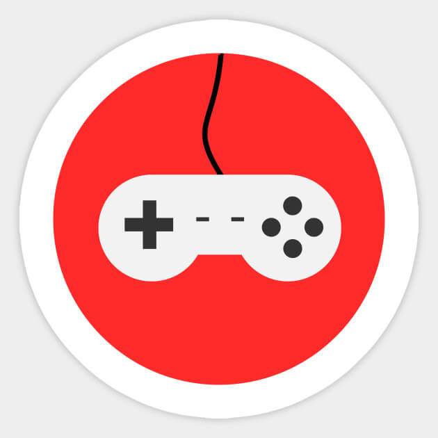 PGWare GameGain 4.10.12.2020 Crack