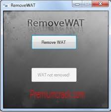 RemoveWAT 2021 Keygen (1) (1)