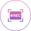 TuneFab Screen Recorder 2.2.26 Crack